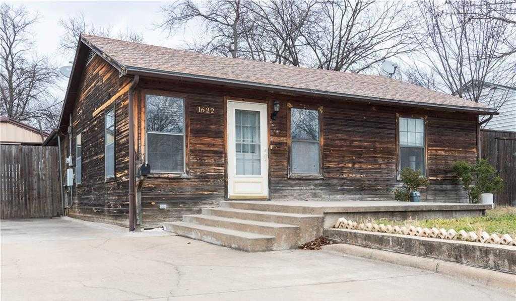 $146,900 - 2Br/2Ba -  for Sale in Fairview 04, Grand Prairie
