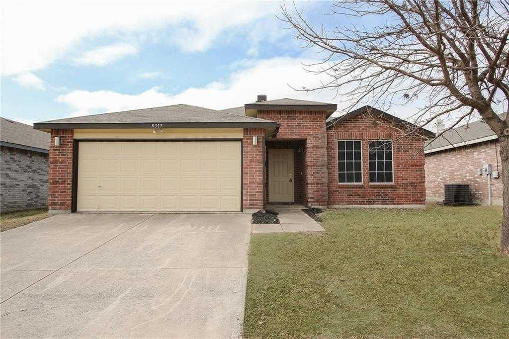 $218,900 - 3Br/2Ba -  for Sale in Vineyards At Heritage, Fort Worth