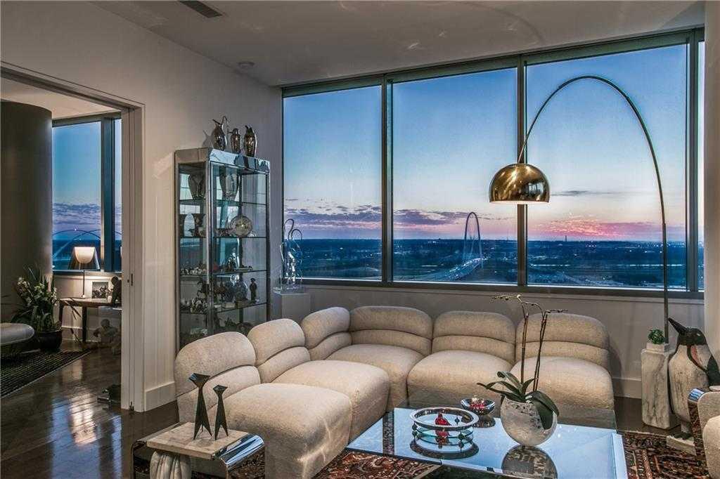 $799,000 - 2Br/3Ba -  for Sale in House, Dallas