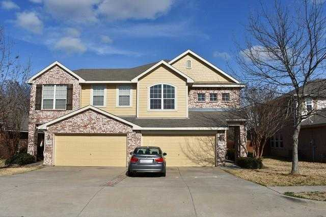 - 4Br/3Ba -  for Sale in Woodland Estates, Mansfield