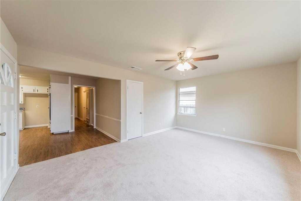 $259,000 - 4Br/2Ba -  for Sale in Anderson-hurst Add, Hurst
