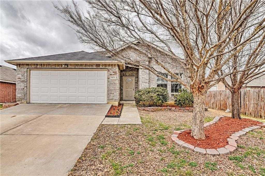 $199,900 - 3Br/2Ba -  for Sale in Harris Ridge, Arlington
