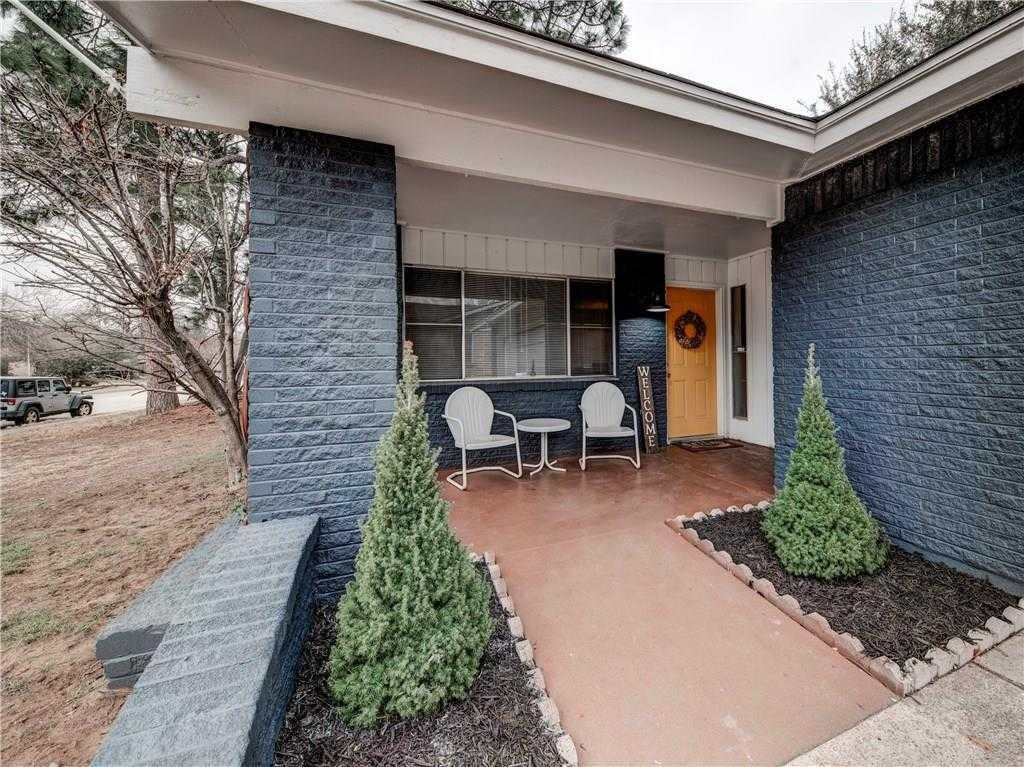 $138,000 - 3Br/2Ba -  for Sale in Fielder Terrace, Arlington