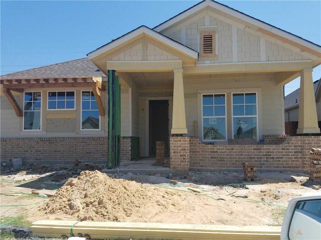 $409,000 - 3Br/3Ba -  for Sale in Villas At Hometown, North Richland Hills