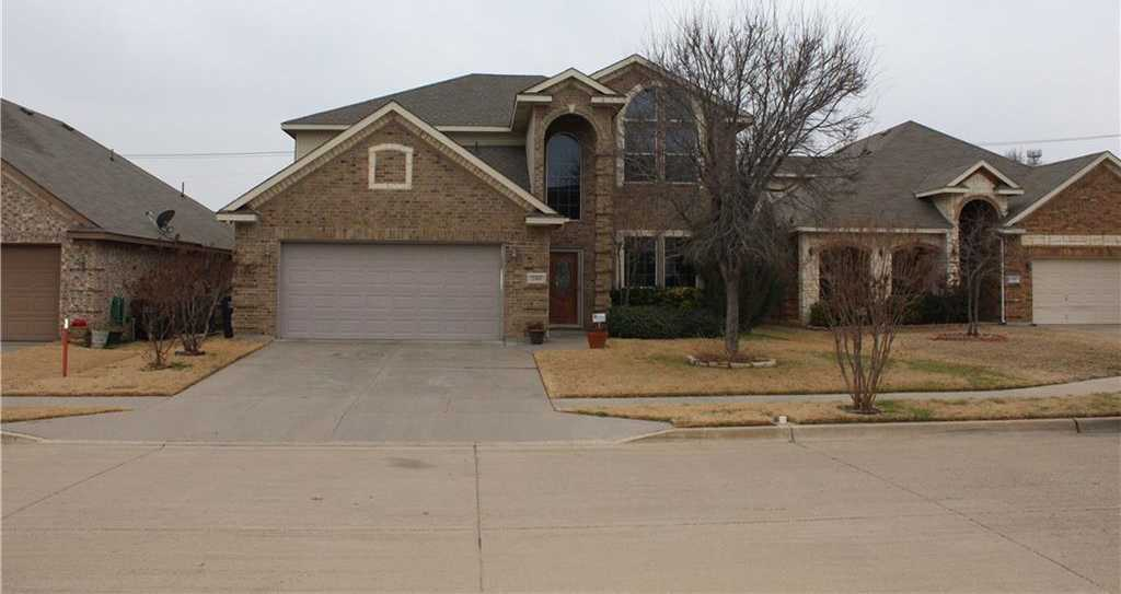 $310,000 - 4Br/4Ba -  for Sale in Lakes Of River Trails Add, Fort Worth