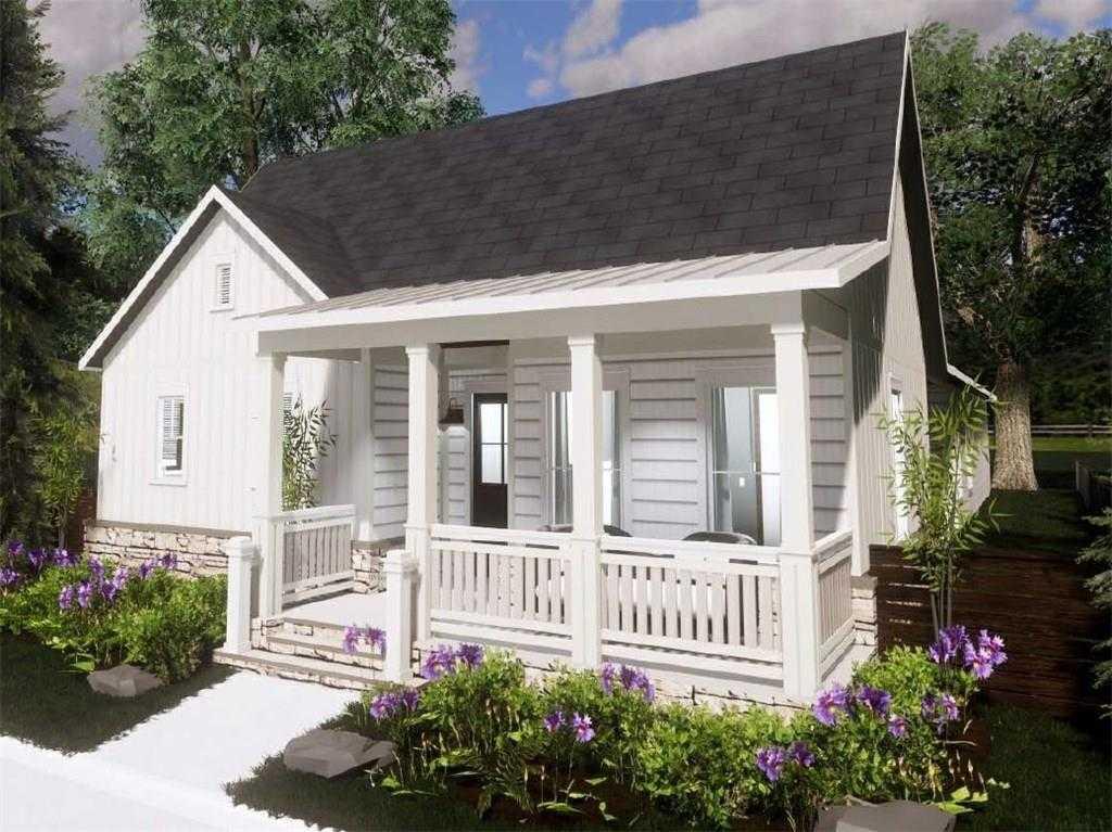 $496,800 - 3Br/3Ba -  for Sale in Villas Hometown, North Richland Hills