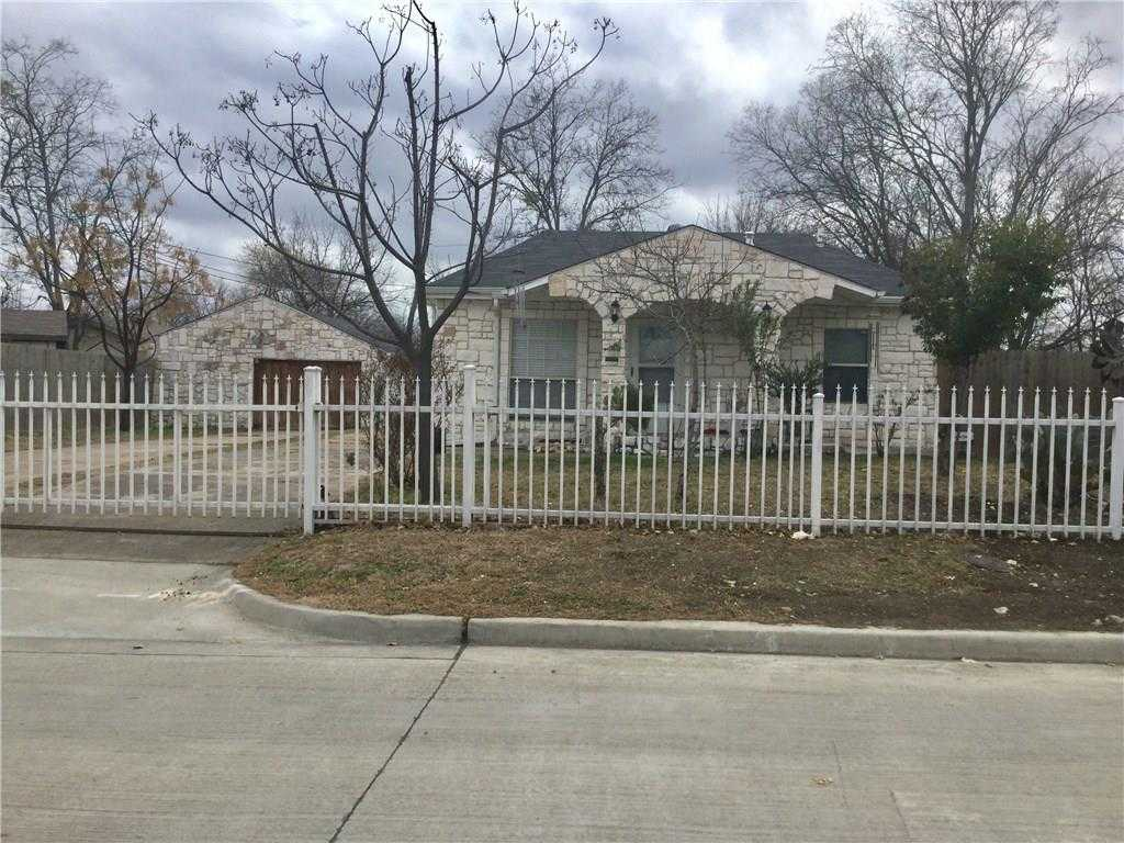 $145,000 - 2Br/2Ba -  for Sale in Mountain Lakeview 03, Grand Prairie