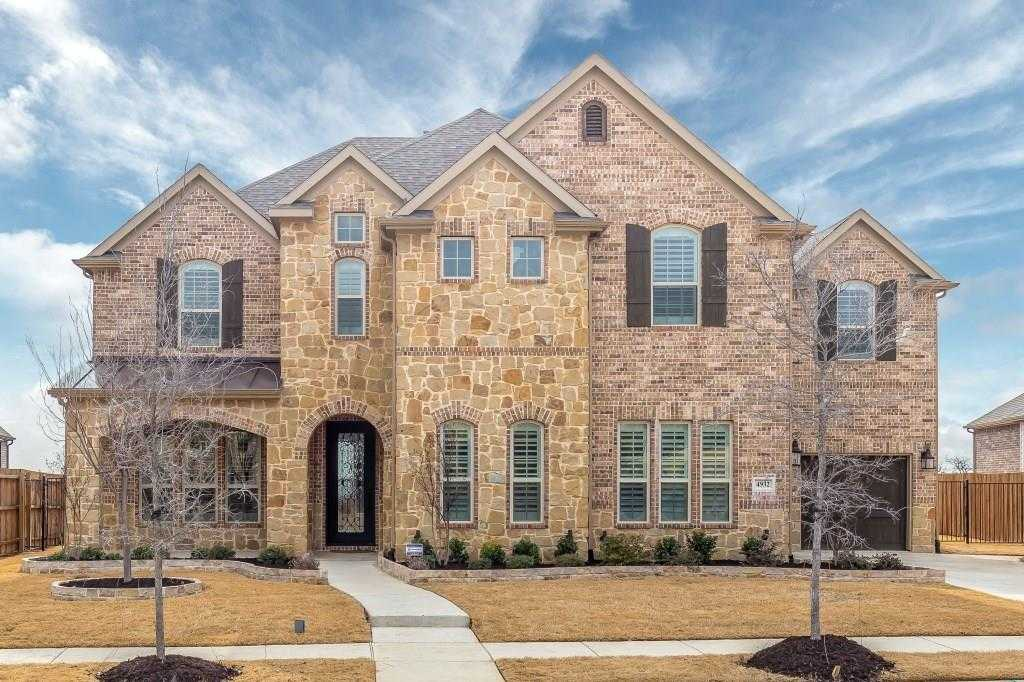 $800,000 - 5Br/6Ba -  for Sale in Heritage Add, Fort Worth