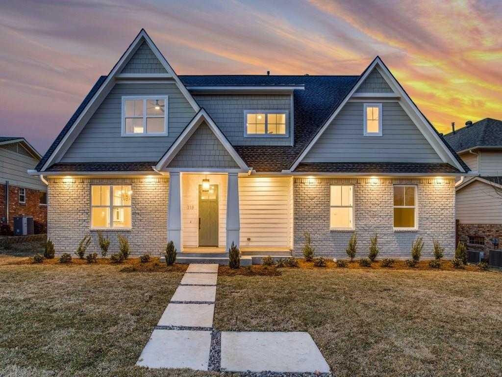 $849,000 - 5Br/5Ba -  for Sale in Creekdale Estates, Richardson