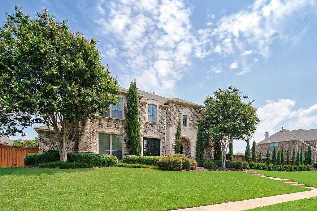 $799,000 - 5Br/5Ba -  for Sale in Starwood Village Ph 4 13, Frisco