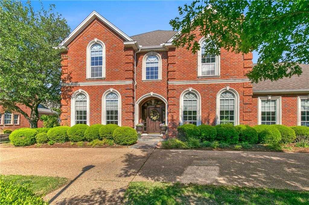 $550,000 - 4Br/5Ba -  for Sale in Lake Hill Add, Arlington