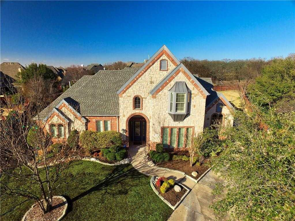 $799,000 - 4Br/5Ba -  for Sale in Remington Park Add, Colleyville