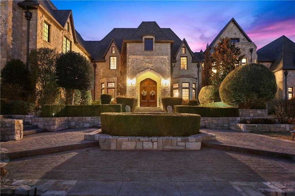 $4,999,000 - 6Br/9Ba -  for Sale in Starwood Ph Four Village 17, Frisco
