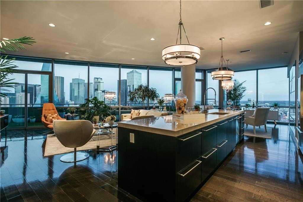 $1,199,000 - 2Br/3Ba -  for Sale in House, Dallas