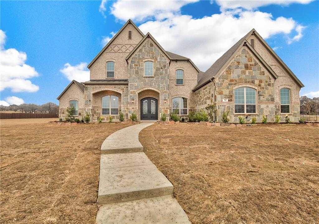$819,000 - 5Br/6Ba -  for Sale in Gean Estates, Keller