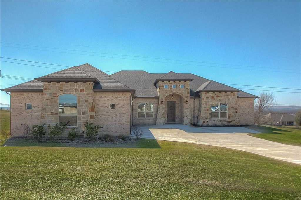 $490,000 - 4Br/3Ba -  for Sale in Bella Flora, Fort Worth