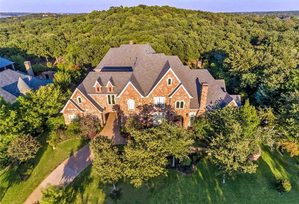 $1,899,000 - 6Br/8Ba -  for Sale in Clariden Ranch Ph Ia, Southlake