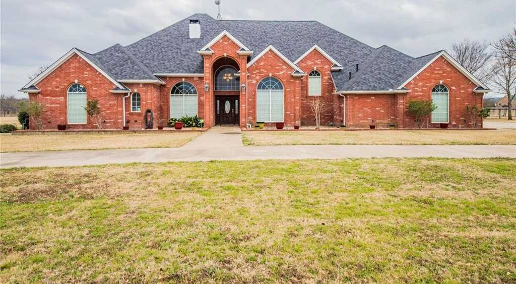 $575,000 - 6Br/6Ba -  for Sale in Cattlebaron Parc Ii, Fort Worth