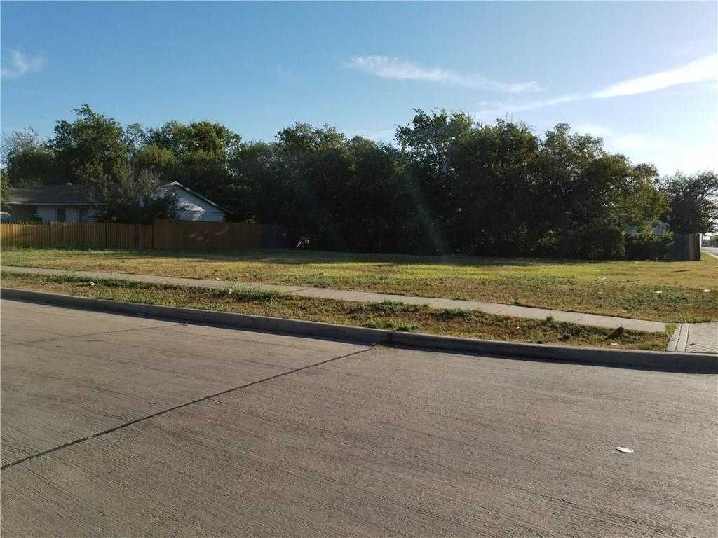 $45,000 - Br/Ba -  for Sale in Jefferson Heights Sub, Grand Prairie