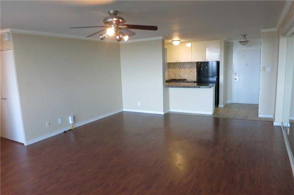 $249,500 - 2Br/2Ba -  for Sale in Twenty One Turtle Creek, Dallas