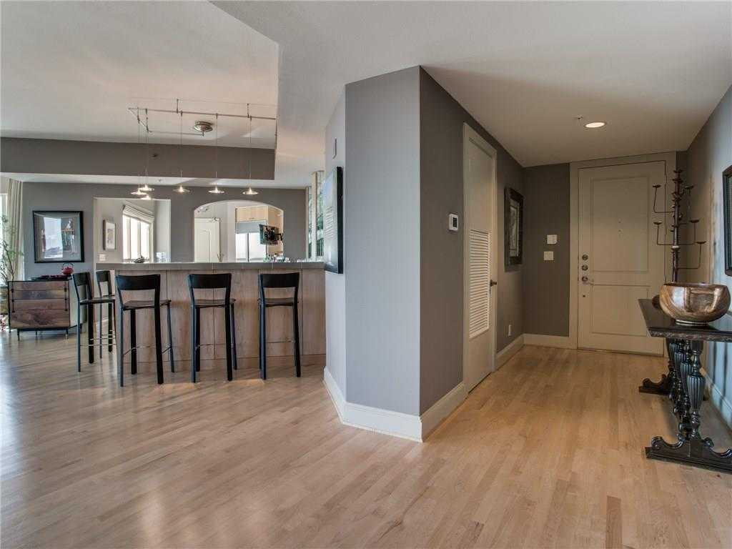 $1,399,000 - 2Br/3Ba -  for Sale in Mayfair Turtle Creek Condos, Dallas