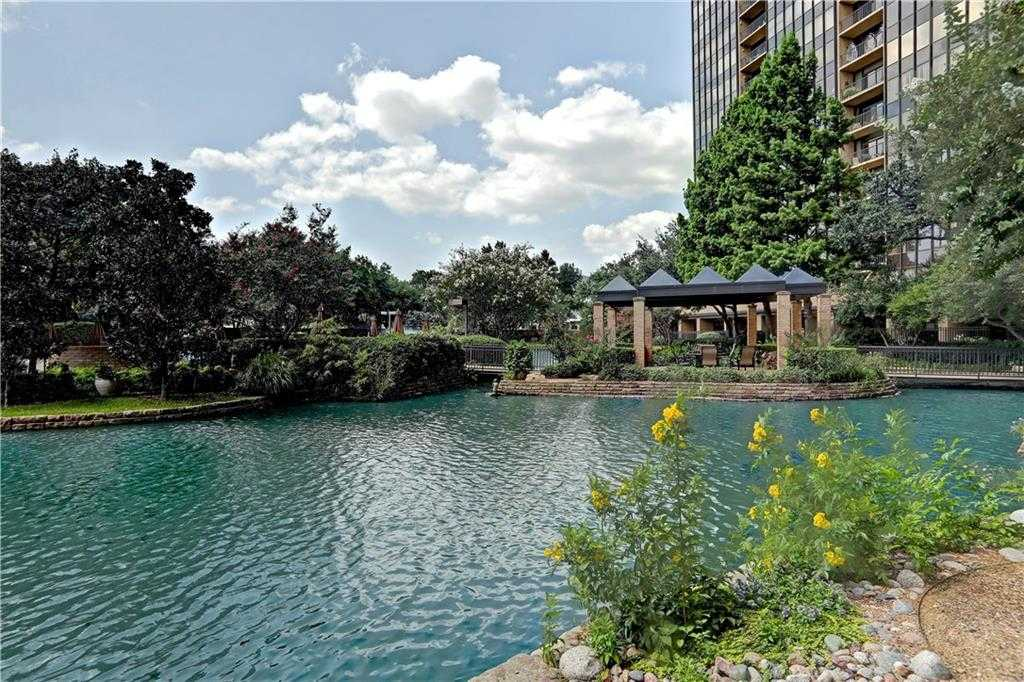 $319,000 - 3Br/2Ba -  for Sale in Bonaventure Condo, Dallas