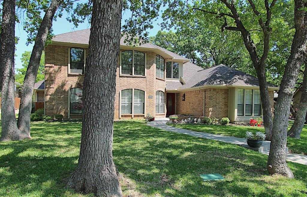 $380,000 - 4Br/3Ba -  for Sale in Ouro Verde, Arlington