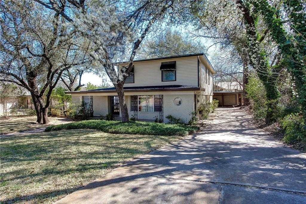 $391,000 - 4Br/3Ba -  for Sale in Ridglea Add, Fort Worth