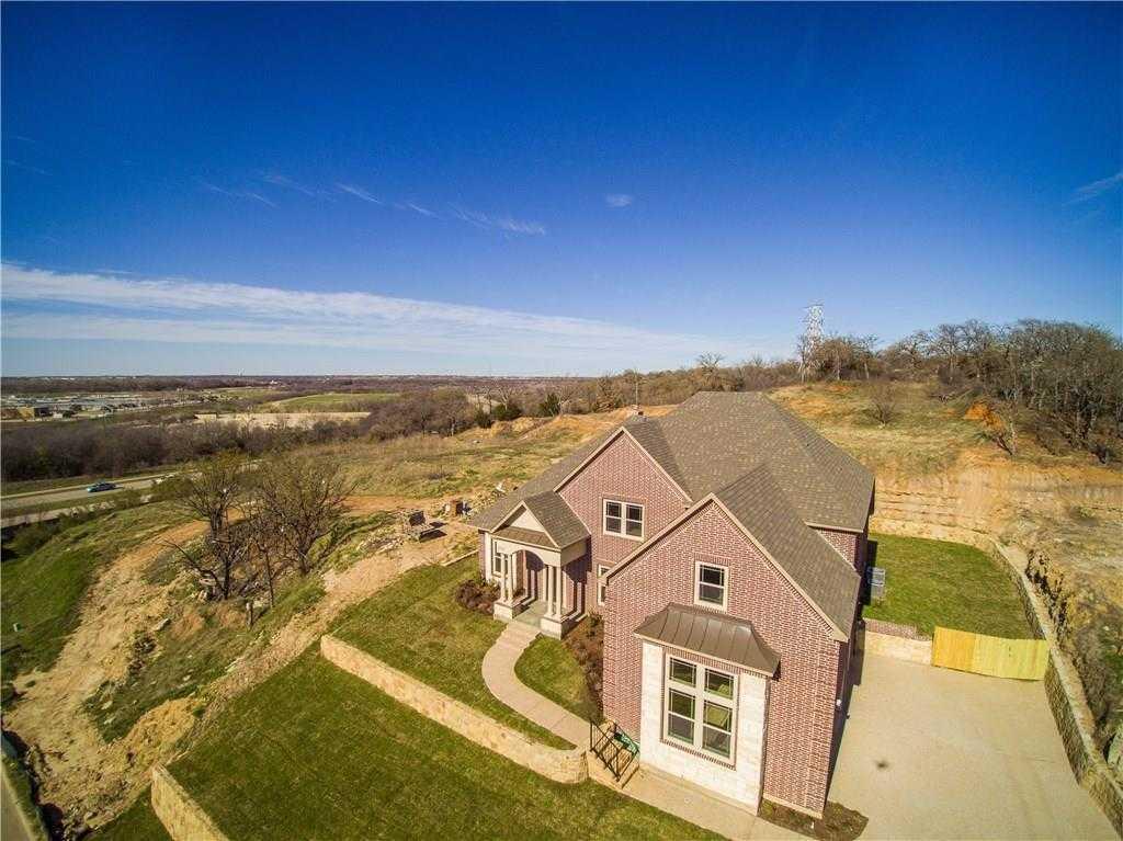 $470,000 - 4Br/4Ba -  for Sale in Highland Ridge Add, Arlington