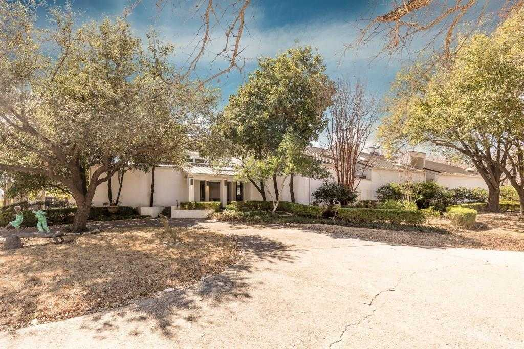 $1,090,000 - 4Br/6Ba -  for Sale in John Wheat Abs 1678, Arlington