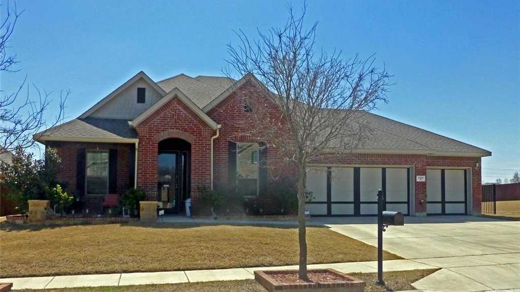 $375,000 - 4Br/4Ba -  for Sale in Creekwood Add, Fort Worth
