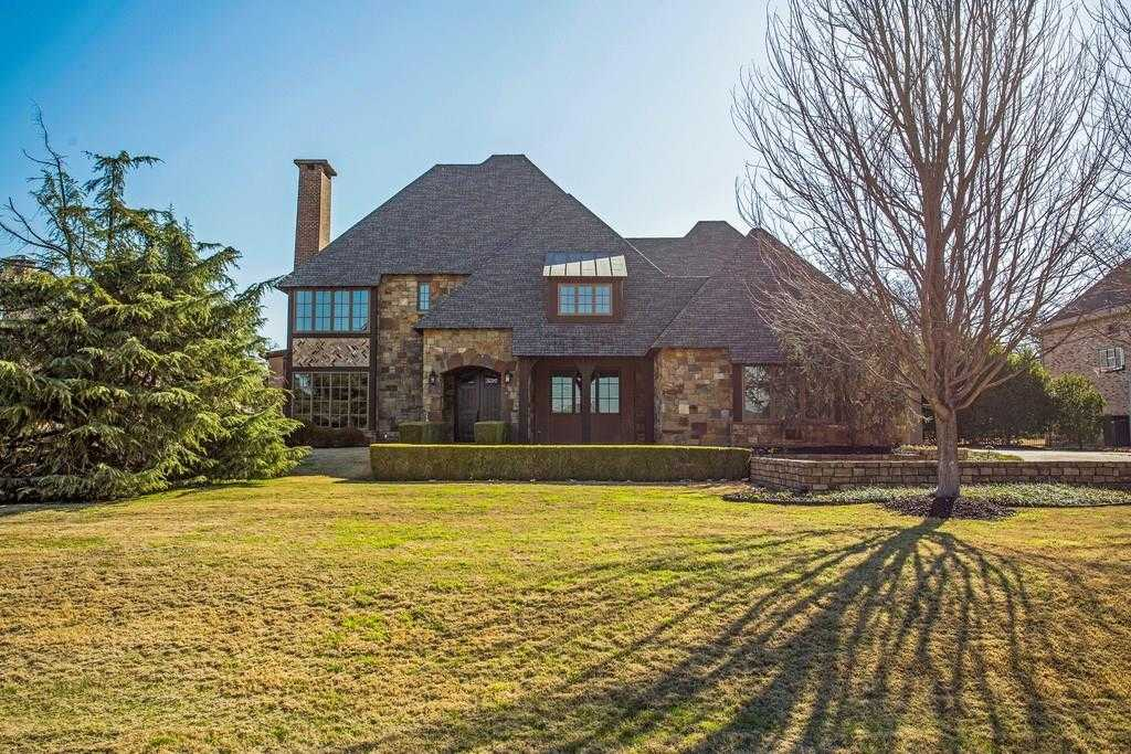 $1,325,000 - 5Br/6Ba -  for Sale in Chimney Rock, Flower Mound