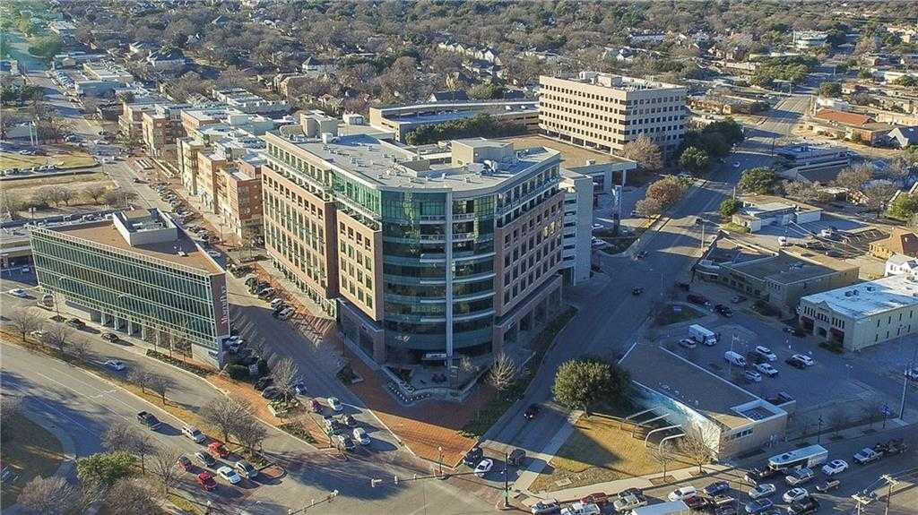 $425,000 - 1Br/2Ba -  for Sale in One Museum Place Residence Condo, Fort Worth