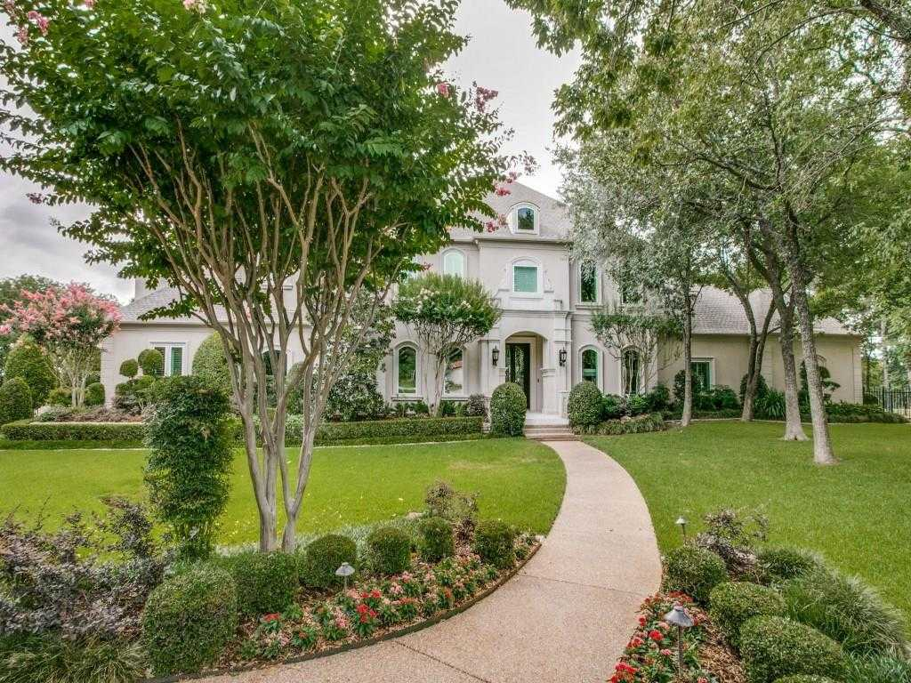 $2,495,000 - 5Br/6Ba -  for Sale in Point Noble, Flower Mound