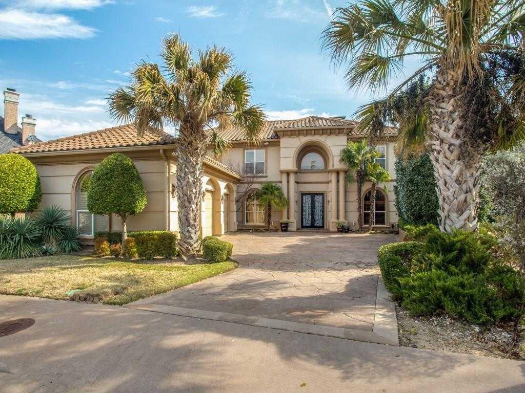 $1,290,000 - 4Br/6Ba -  for Sale in Downs Of Hillcrest Ph 02, Dallas
