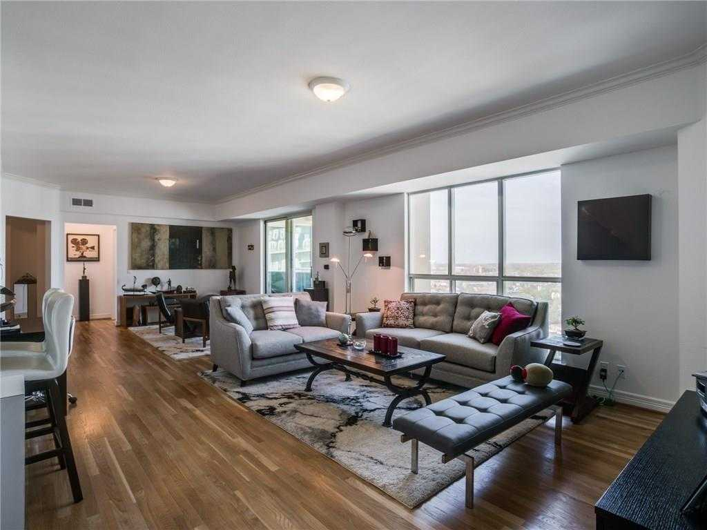$810,000 - 2Br/3Ba -  for Sale in Mayfair Turtle Creek Condos, Dallas