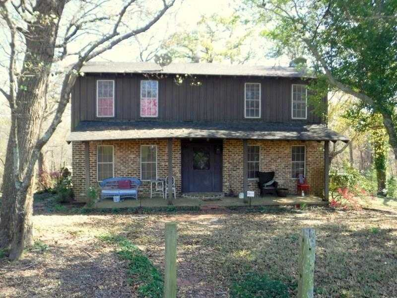 $585,000 - 3Br/2Ba -  for Sale in Abst A0643 G Myers, Tyler