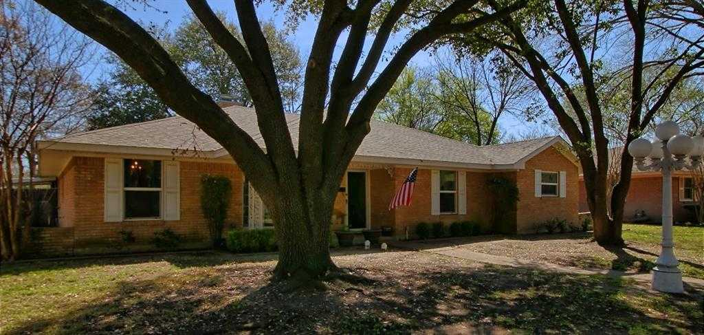 $240,000 - 4Br/3Ba -  for Sale in Dorchester Place, Grand Prairie