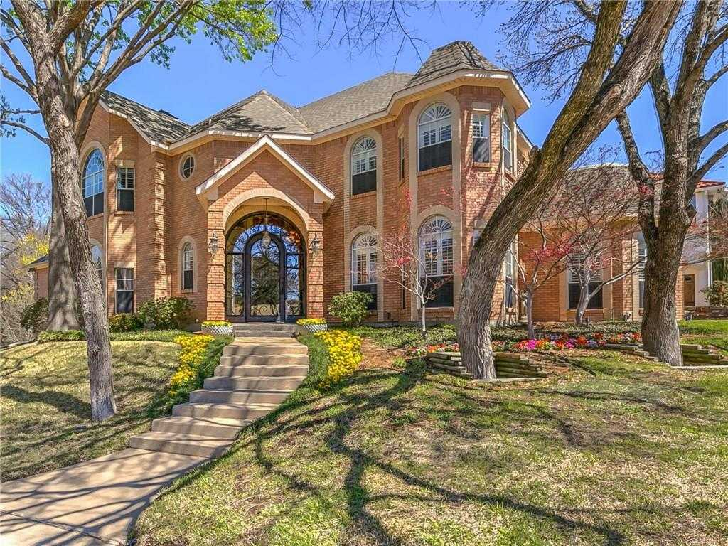 $595,000 - 4Br/5Ba -  for Sale in Stoneglen At Fossil Creek Add, Fort Worth