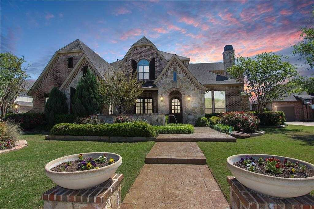 $775,000 - 4Br/5Ba -  for Sale in Silverleaf, Keller