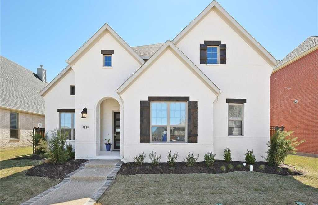 $475,000 - 4Br/4Ba -  for Sale in Viridian Vlg 1d, Arlington
