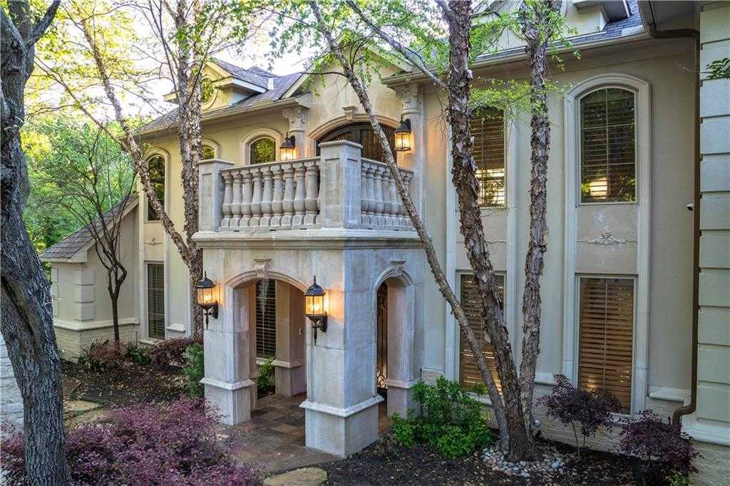 $899,000 - 5Br/6Ba -  for Sale in Rivers Edge, Fairview