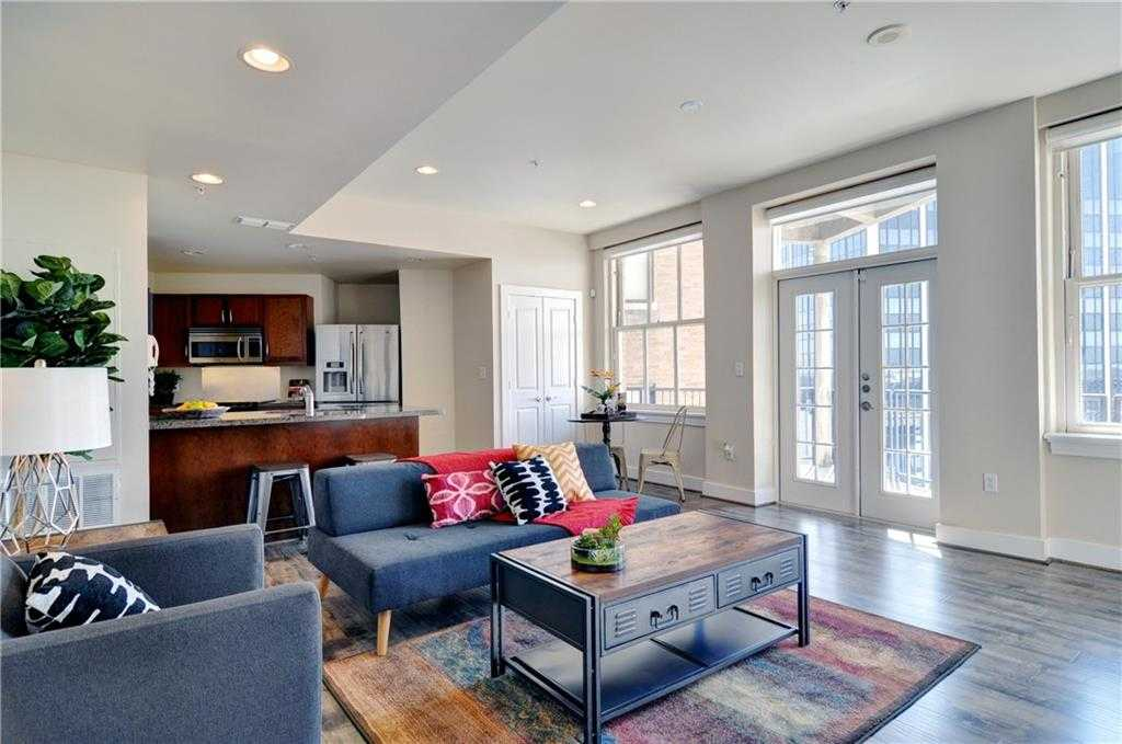 $225,000 - 1Br/1Ba -  for Sale in Neil P At Burnett Park Condo, Fort Worth