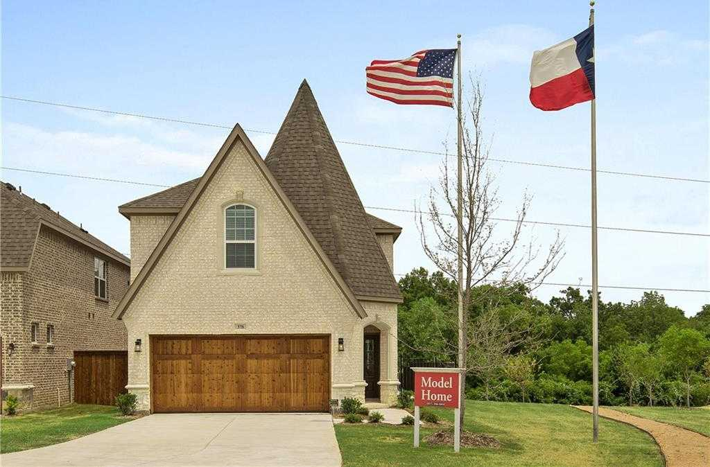 $399,900 - 3Br/3Ba -  for Sale in Kyra Court, Coppell