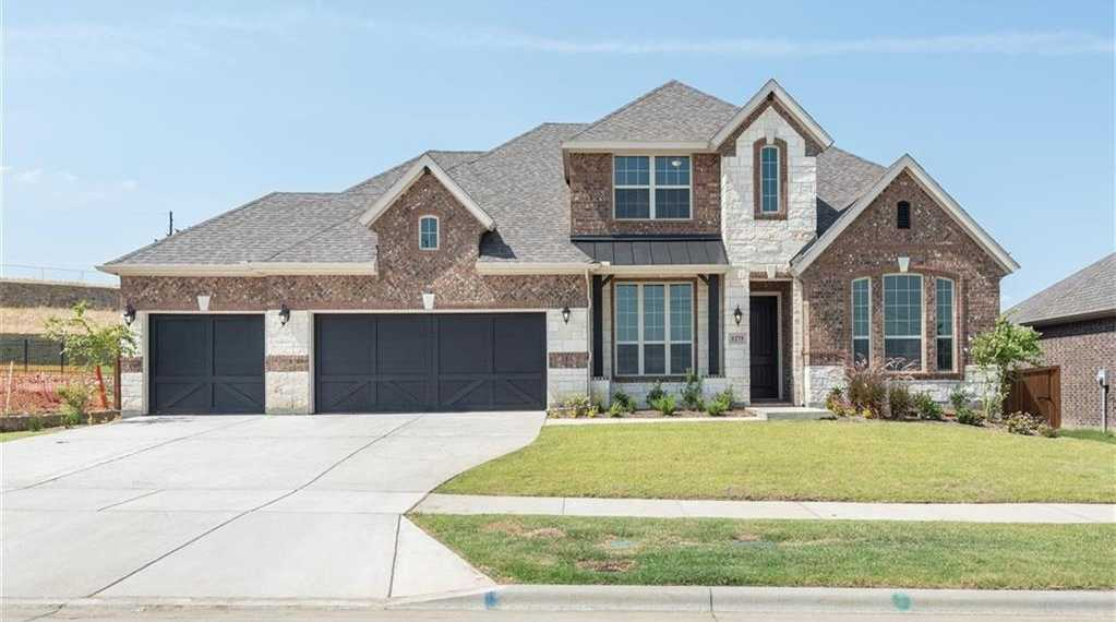 $480,000 - 4Br/4Ba -  for Sale in Glen View - 74', Frisco
