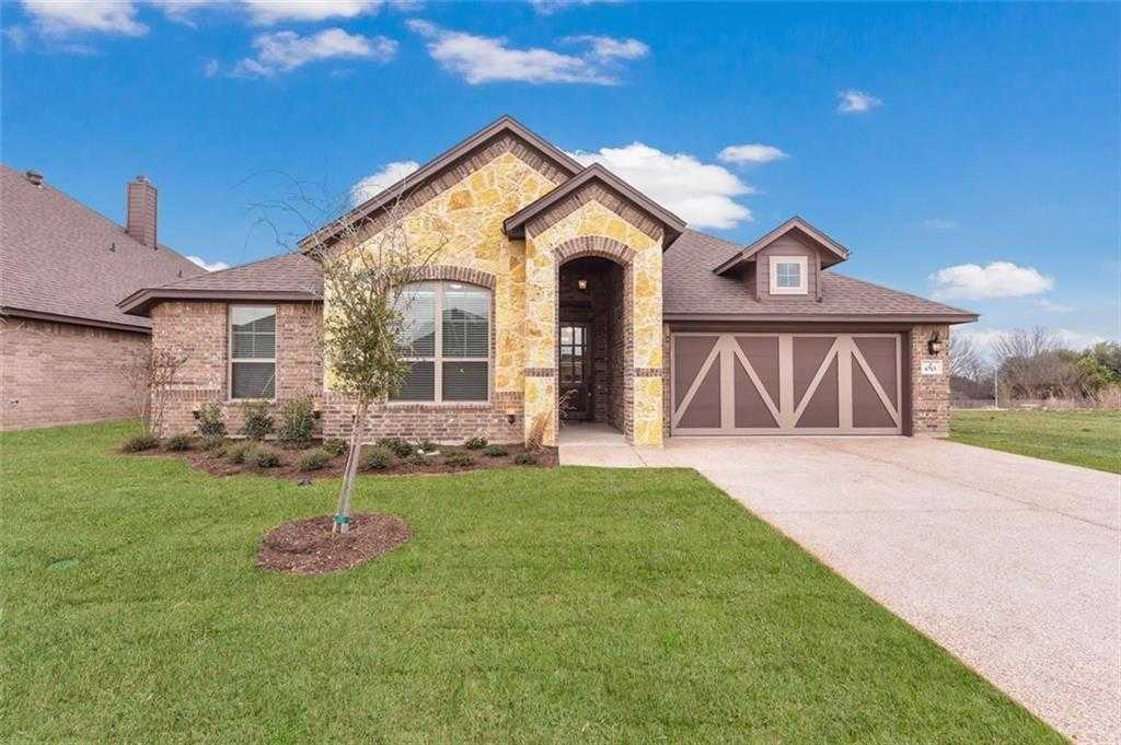 Fort Worth Homes For Sale Fort Worth Tx Real Estate