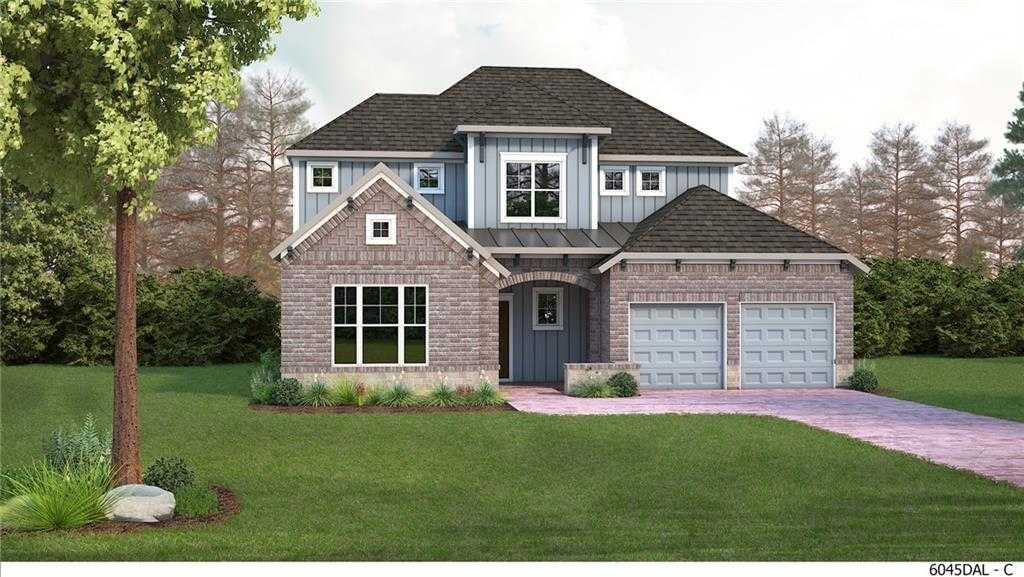 $488,478 - 4Br/4Ba -  for Sale in Viridian, Arlington