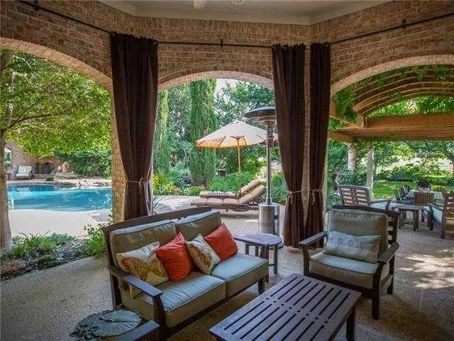 $2,199,000 - 6Br/7Ba -  for Sale in Timarron Add, Southlake