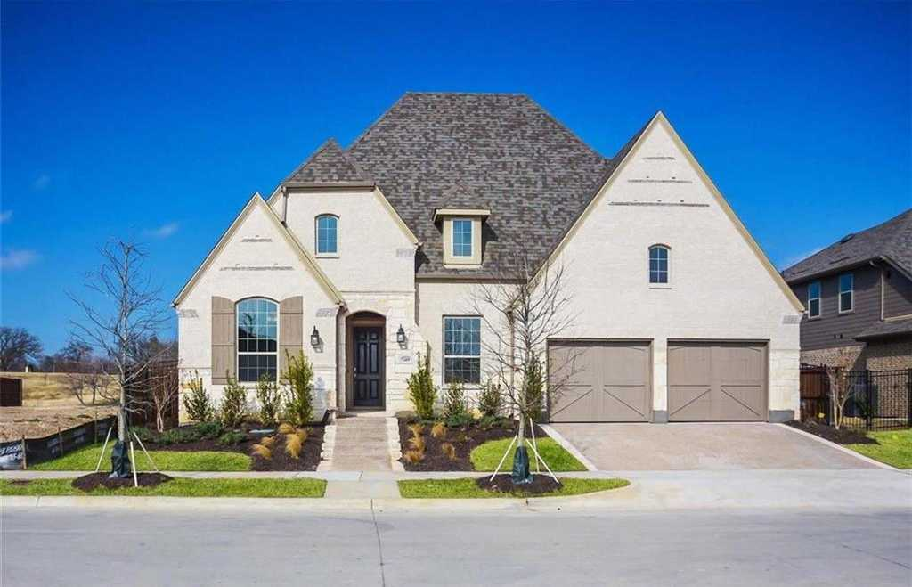 $500,000 - 4Br/4Ba -  for Sale in Viridian 65s, Arlington