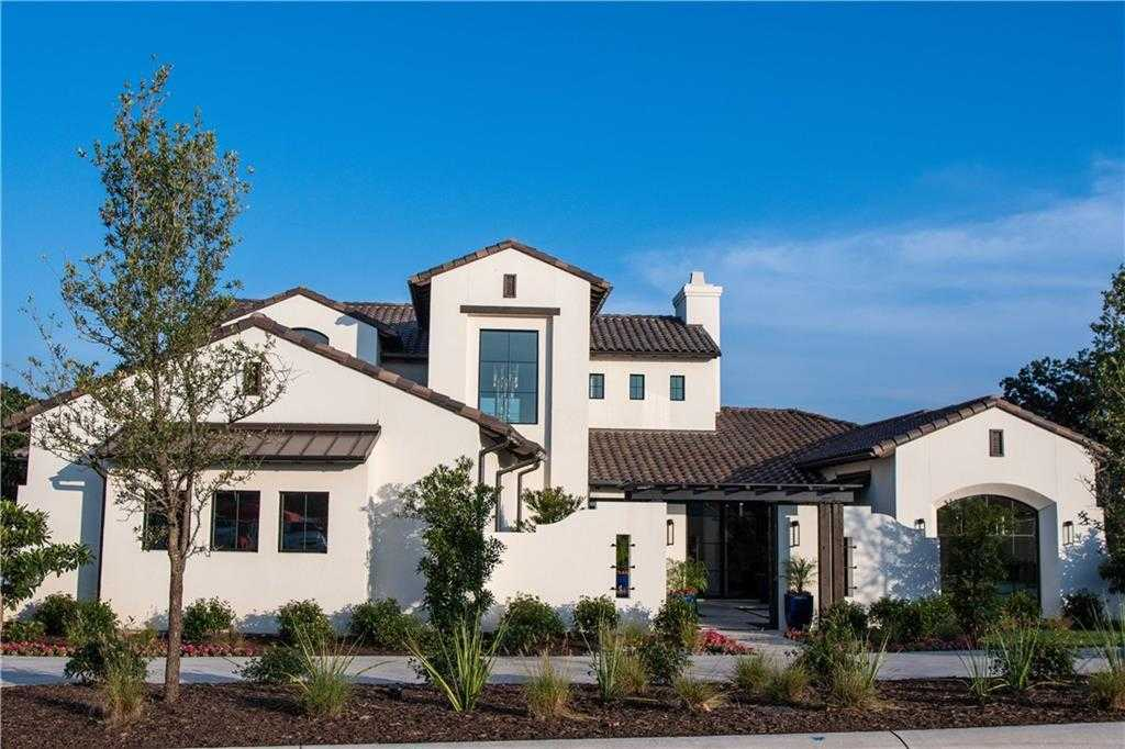 $2,895,000 - 5Br/7Ba -  for Sale in Granada, Westlake